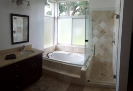 Project Examples – Bath