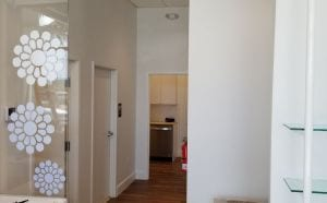 Commercial-Build-Out-Project-in-TampaFL-by-Hybrid-Construciton-0531_143427_result