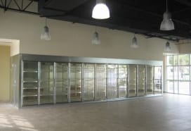 clearwaterretail4