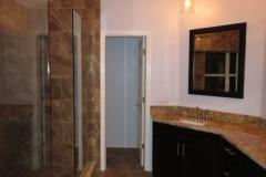 Kitchen-and-Bath-01