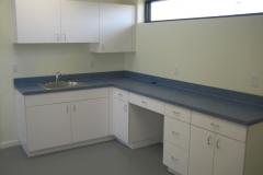 Kitchen-and-Bath-04
