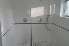 Kitchen-and-Bath-05