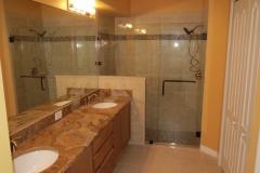 Kitchen-and-Bath-06
