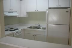 Kitchen-and-Bath-08