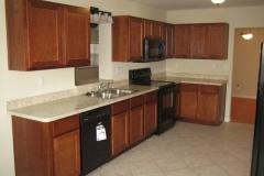Kitchen-and-Bath-09