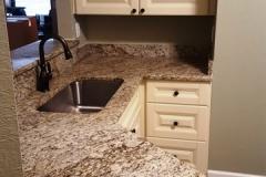 Kitchen-and-Bath-16