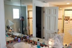 Remodeling-a-Master-Bathroom-in-South-Tampa_04