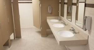 Remodelin-Bathrooms-Barnes-and-Noble-in-Brandon_132511