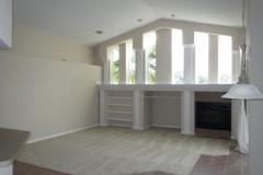 Investor-Property-Renovations-10