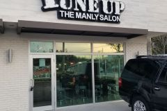 Tune-Up-The-Manly-Salon-Buildup-Project_01