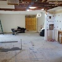 FHA 203K Bank Loan Rehab Remodeling in Tampa FL