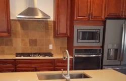 affordable kitchen remodel tampa Archives - Hybrid ...