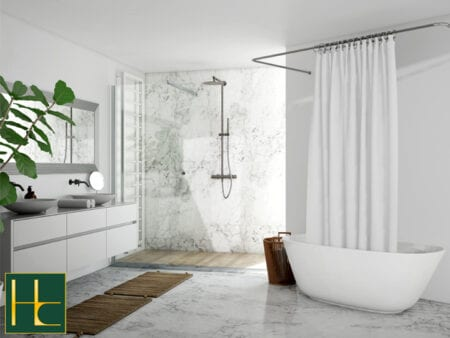 Home Renovation Trends For 2021